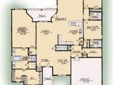 Schumacher Homes Floor Plans Schumacher Homes Chelsea Floor Plan Home Sweet Home