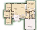 Schumacher Homes Floor Plans Schumacher Homes Floor Plans Best Of Honeysuckle House