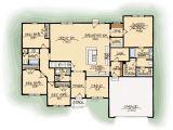 Schumacher Homes Floor Plans Schumacher Homes House Plan Detail Houseplan