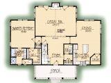 Schumacher Homes Floor Plans Schumacher Homes House Plans Homes Floor Plans