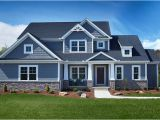 Schumacher Homes House Plans 17 Best Images About Olivia Series Schumacher Homes On