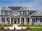 Schumacher Homes House Plans 8 Best Images About Callaway Series Schumacher Homes On