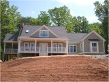 Schumacher Homes House Plans Carolina the Earnhardt Collection for More