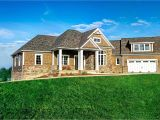 Schumacher Homes House Plans Lewis Homes Floor Plans Inspirational Schumacher Homes