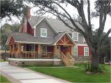 Schumacher Homes House Plans Schumacher Homes House Plans Homes Floor Plans