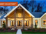 Schumacher Homes House Plans Your Traditions Have A Home the Earnhardt Collection