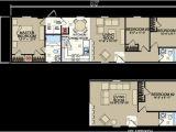Scotbilt Homes Floor Plans Lovely Champion Manufactured Homes Floor Plans New Home