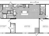 Scotbilt Homes Floor Plans Modular Homes Augusta Ga 20 Photos Bestofhouse Net 25612