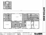 Scotbilt Homes Floor Plans Scotbilt Homes Freedom Homemade Ftempo