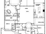 Scott Felder Homes Floor Plans 12 Best Boral Roofing Images On Pinterest Roof Tiles