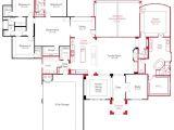 Scott Felder Homes Floor Plans My Favorite House Plan From Scott Felder Homes Have