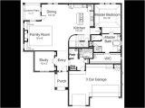 Scott Felder Homes Floor Plans New Austin Homes Home Details
