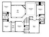 Scott Felder Homes Floor Plans Scott Felder Homes Floor Plans Best Of Home Design Open