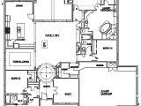 Scott Felder Homes Floor Plans Scott Felder Homes Floor Plans Best Of Rim Rock Estate
