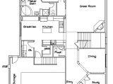 Scott Felder Homes Floor Plans View Floor Plan