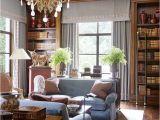 Scott Lee Homes Floor Plans 4813 Best Images About European Manor Chateau