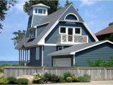 Scott Lee Homes Floor Plans Classic Design Interior Design Ideas Home Bunch