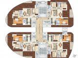 Scott Lee Homes Floor Plans Luxury Floor Plans for Homes House Design Plans