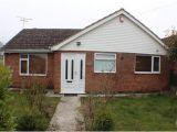 Scott Lee Homes Floor Plans Scott Lee Estate Agents Leicester Leicestershire House