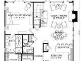 Scott Lee Homes Floor Plans Scott Lee Homes Floor Plans House Design Plans