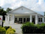 Scott Lee Homes Floor Plans Scott Lee Homes Inc Bestofhouse Net 46197