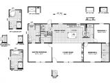 Scott Park Homes Floor Plans 100 Scott Park Homes Floor Plans Manufactured Log
