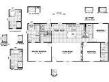 Scott Park Homes Floor Plans 100 Scott Park Homes Floor Plans Manufactured Log