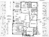 Scott Park Homes Floor Plans Awesome Scott Park Homes Floor Plans New Home Plans Design