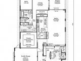 Scott Park Homes Floor Plans Scott Park Homes Floor Plans Homes Floor Plans