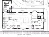 Scott Park Homes Floor Plans Scott Park Homes Floor Plans Homes Floor Plans