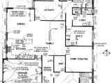 Scott Park Homes Floor Plans Scott Park Homes Floor Plans Luxury Scott Park Homes Floor