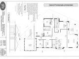 Scott Park Homes Floor Plans Scott Park Homes Floor Plans Park Home Plans Ideas Picture