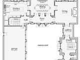 Scottish Highland Castle House Plans Architectural Designs