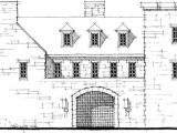 Scottish Highland Castle House Plans Castle House Plans Castle House Plans Tyree House Plans