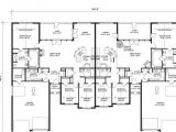 Scottish Highland Castle House Plans Enchanting Scottish Highland Castle House Plans Images
