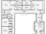 Scottish Highland Castle House Plans Plan 44071td Scottish Highland Castle European House