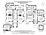 Scottish Highland Castle House Plans Scottish Castle House Plans Www Imgkid Com the Image