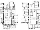 Scottish Manor House Plans 31 Best Images About Skibo Castle On Pinterest Meaning