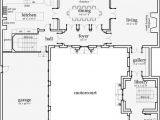Scottish Manor House Plans Best 25 Castle House Plans Ideas On Pinterest Mansion
