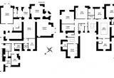 Scottish Manor House Plans Edlets Floor Plan