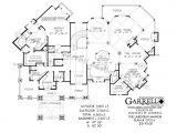 Scottish Manor House Plans Manor House Floor Plans British Manor House Plans Lake