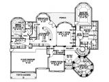 Scottish Manor House Plans Medieval Manor House Floor Plan Ideas Photo Gallery Home