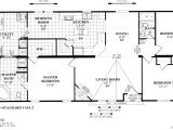 Se Homes Floor Plans 6 Cool southern Energy Homes Floor Plans House Plans 85704