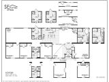 Se Homes Floor Plans southern Energy Homes Of Texas Floor Plans