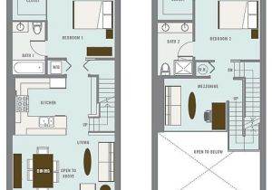 Sea Container Home Plan 280 Best Shipping Container Home Design Images On