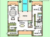 Sea Container Home Plan 87 Shipping Container House Plans Ideas Container House
