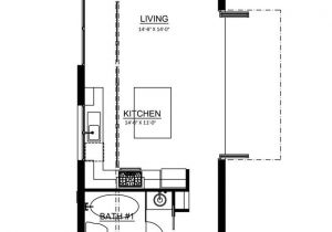 Sea Container Home Plan Best 25 Container House Plans Ideas On Pinterest
