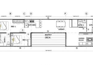 Sea Container Home Plan Sea Container Home Floor Plan Shipping Container Homes