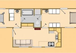 Sea Container Home Plan Sea Container Homes Plans In Easy Home Container Most Used