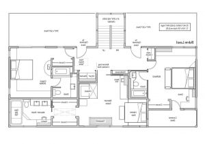 Sea Container Home Plan Shipping Container Floorplans Container House Design
